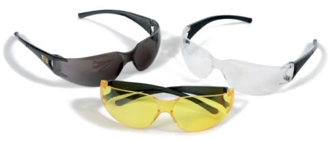 Esab Spectacles, Goggles, Visors, Welding Goggles