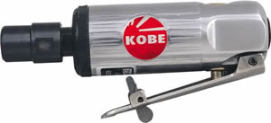Kobe High Speed Mini Die Grinder