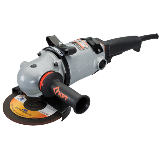 Authorised Dealers Kpt Kulkarni Power Tools Drill Machine